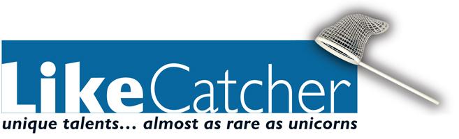 LikeCatcher LLC